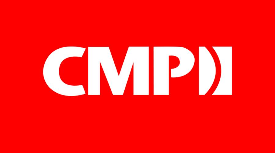 CMP Announces Corporate Name Change